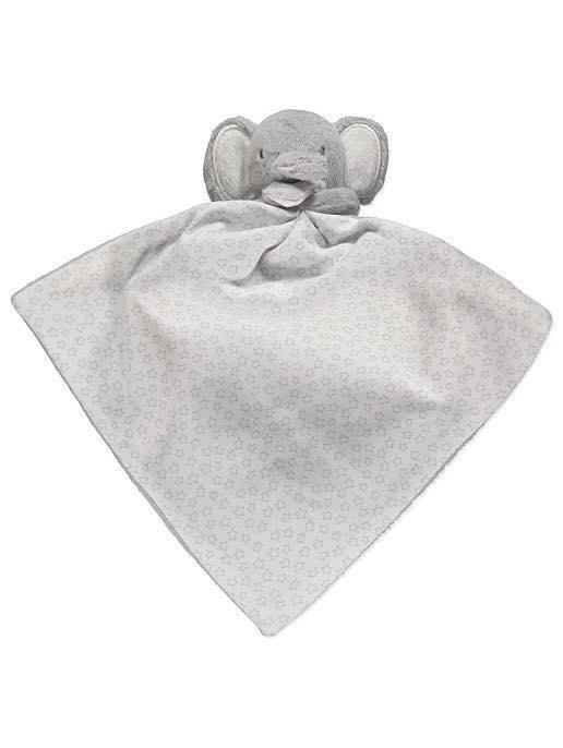"""Кърпичка за гушкане """"Elephant"""""""