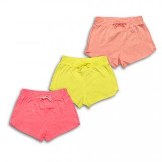 """Къси панталонки """"Colors"""""""