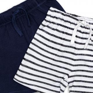 """Къси панталонки """"Stripes"""""""