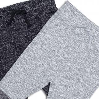 """Спортни панталончета """"Siver"""" 2бр."""