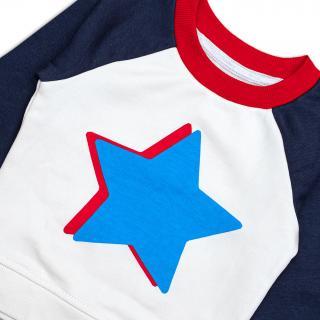 "Суитчер ""Star"""
