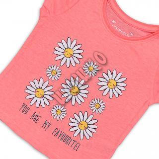 """Тениска """"Daisy"""""""