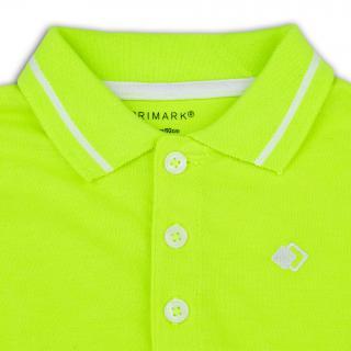 """Тениска """"Neon"""""""