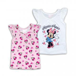 """Тениски """"Minnie"""""""